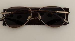TOM FORD Pilotenbrille FT0823