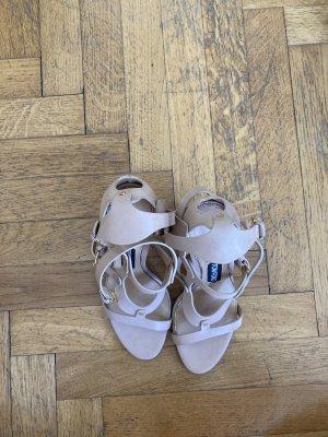Tom Ford Schuhe