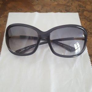 Tom Ford Glasses multicolored