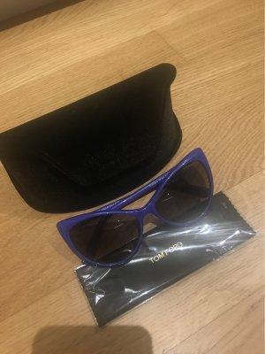 Tom Ford Sonnenbrille Anastasia