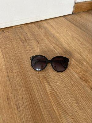 Tom Ford Sonnenbrille (mit Rechnung)
