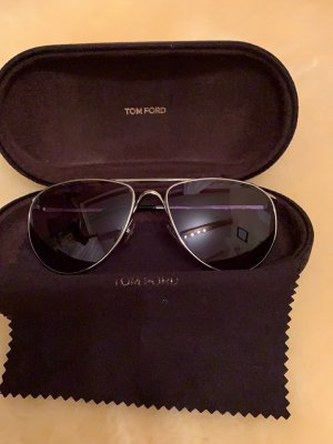 Tom Ford Sonnenbrille Original