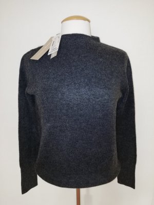 Tom Tailer Denim Pulli Cosy Feel Gr. XS
