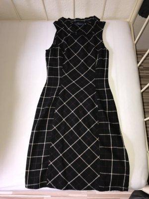 Tom Tailer Kleid