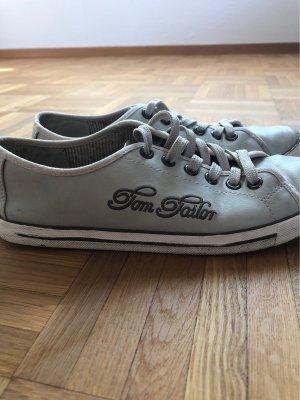Tom Tailer Sneaker