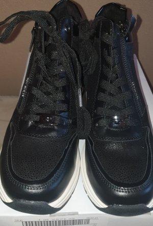 tom tailer Sneaker Gr. 38