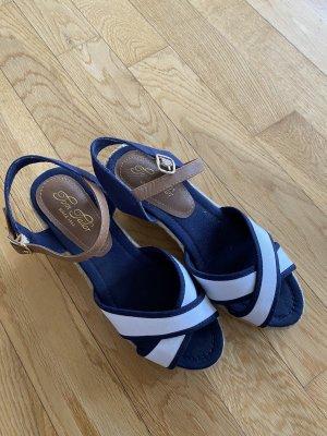 Tom Tailer Sommer Schuhe 38