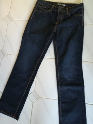 Tom Tailor 30 neu straight