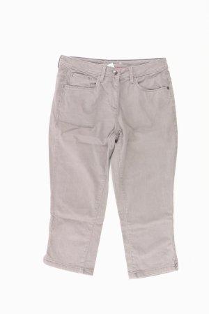 Tom Tailor Jeans a 7/8 multicolore