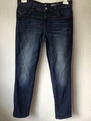 Tom Tailor Alexa Slim Jeans