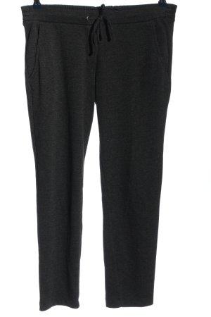 Tom Tailor Baggy Pants light grey casual look