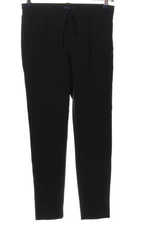 Tom Tailor Baggy Pants black casual look