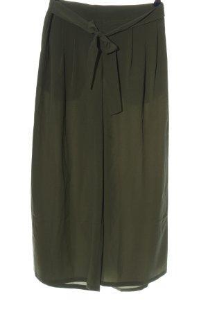 Tom Tailor Baggy Pants khaki Casual-Look