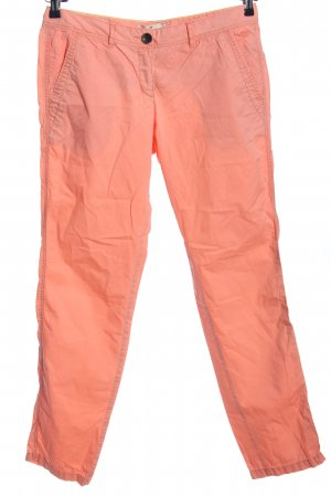 Tom Tailor Baggy Pants pink Casual-Look