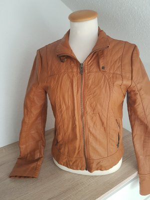 Tom Tailor Bikerjacke