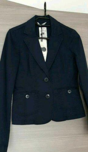 Tom Tailor Blazer Gr. 34 (neu)
