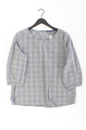 Tom Tailor Geruite blouse veelkleurig Katoen