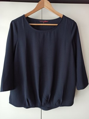 Tom Tailor Long Sleeve Blouse multicolored