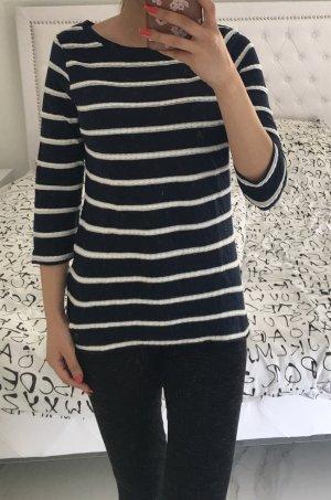 Tom Tailor Bluse mit streifen