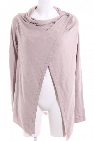 Tom Tailor Cardigan pink Casual-Look