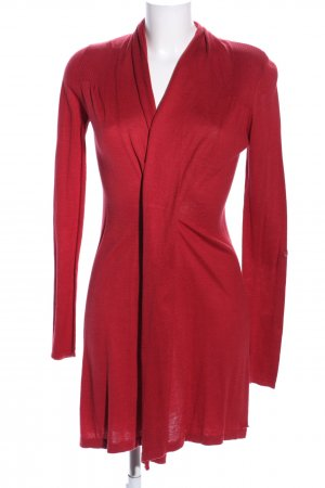 Tom Tailor Cardigan rot Business-Look