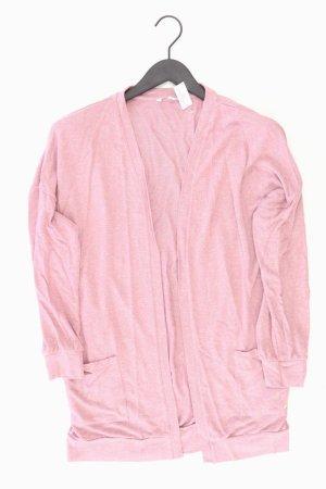 Tom Tailor Cardigan pink Größe XS