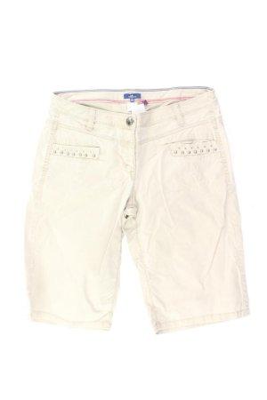 Tom Tailor Cargo Pants multicolored cotton