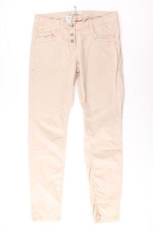 Tom Tailor Chinos cotton