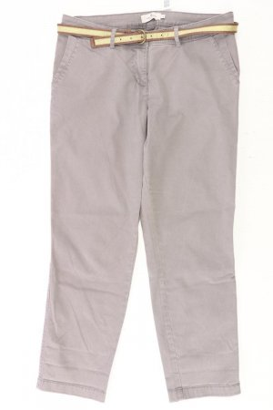 Tom Tailor Chinos multicolored