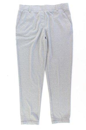 Tom Tailor Chinohose Größe 40 grau aus Polyester