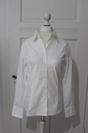 Tom Tailor Damen-Bluse, 40
