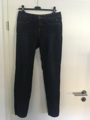Tom Tailor Damen Jeans Gr. 31/32