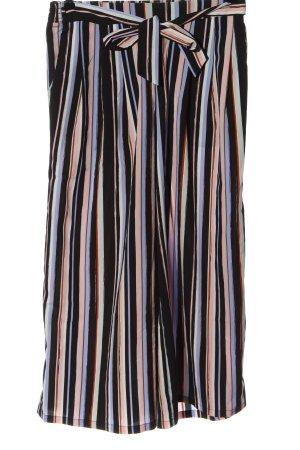 Tom Tailor Denim Culottes allover print elegant