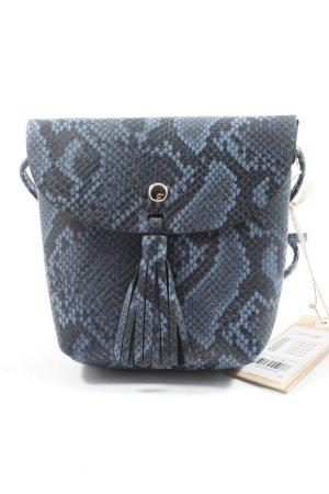 Tom Tailor Denim Handtasche