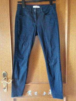 Tom Tailor Denim Jean