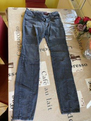 Tom tailor denim jeans gr M W29L34 np 85€
