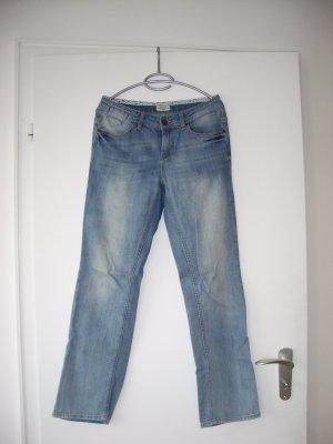 Tom Tailor denim Jeans straight leg