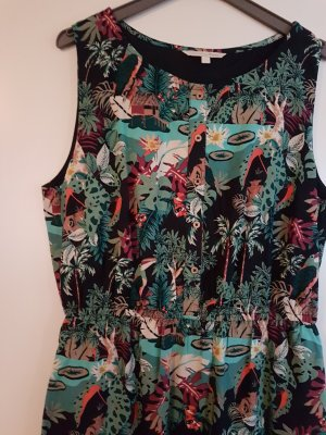 Tom Tailor Denim Kleid