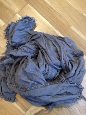 Tom Tailor Denim Schal