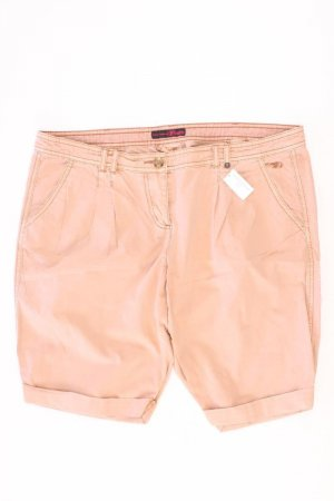 Shorts multicolored