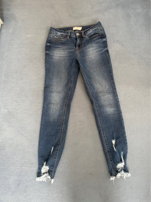Tom tailor extra skinny jeans
