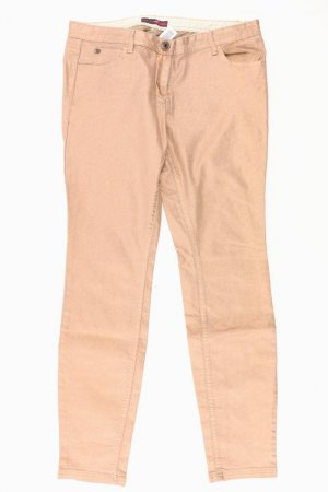 Tom Tailor Five-Pocket Trousers
