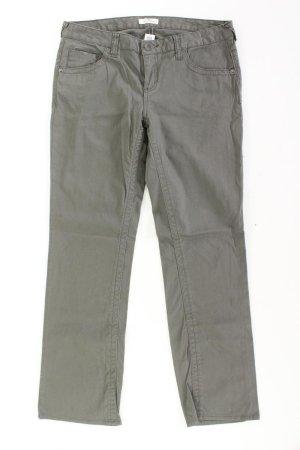 Tom Tailor Pantalone cinque tasche multicolore Cotone