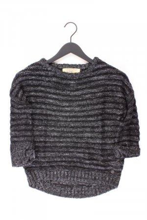 Tom Tailor Coarse Knitted Sweater multicolored polyacrylic