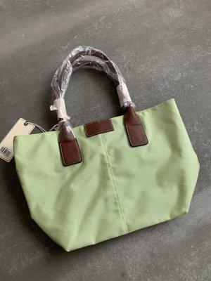 Tom Tailor Handtasche NEU