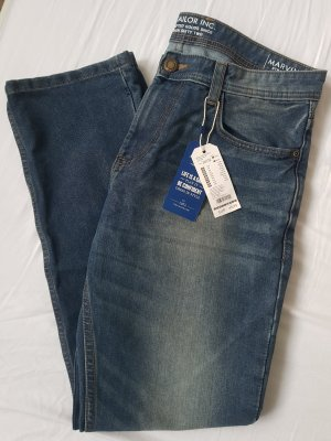 Tom Tailor Herren Jeans 34/32