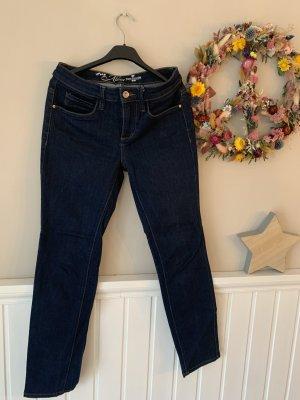 Tom Tailor Hose  Alexa Jeans Gr. 28
