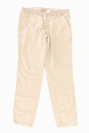 Tom Tailor Trousers cotton