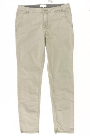 Tom Tailor Trousers olive green
