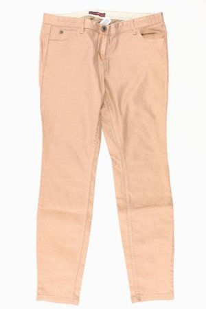 Tom Tailor Hose orange Größe 30